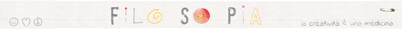 filo-so-pia