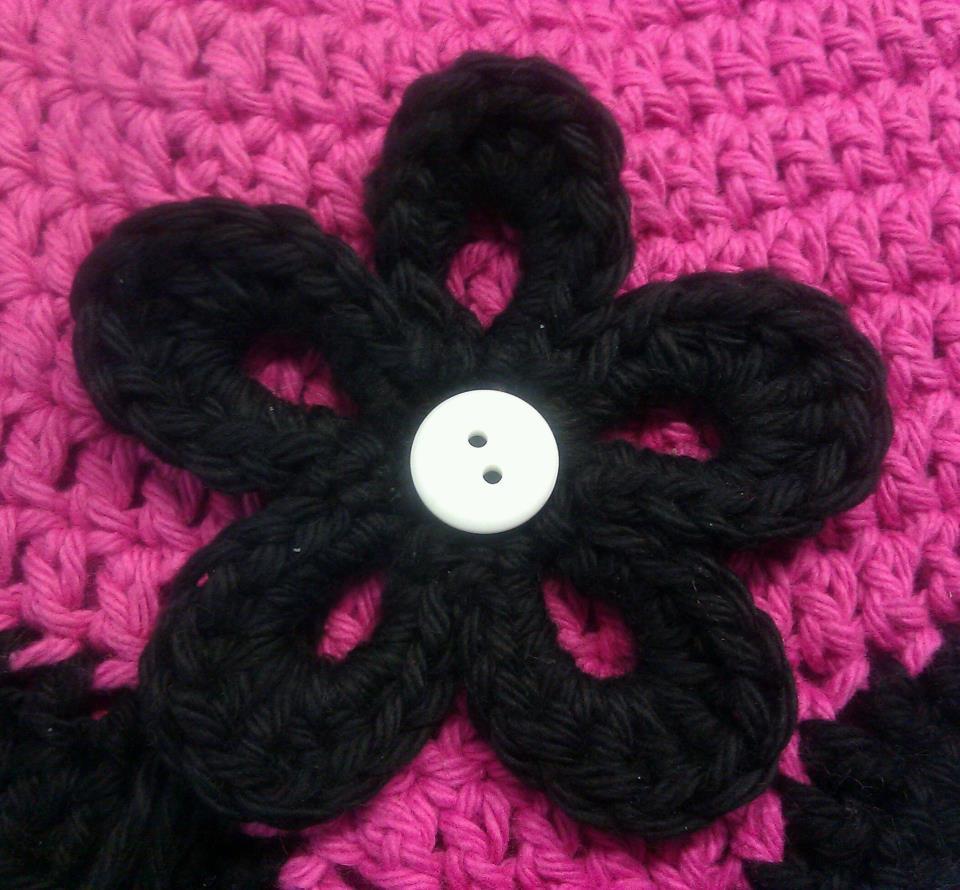 Breezybot free crochet patterns izmirmasajfo