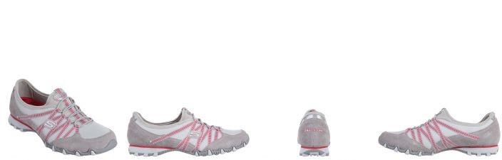 Skechers Shoes Online Uae