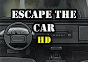 AddictingGames Escape the…