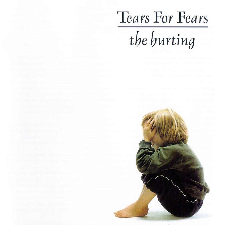 The Hurting by Tears For Fears on Amazon Music Unlimited