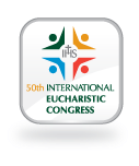 IEC 2012