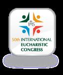 IEC 2012