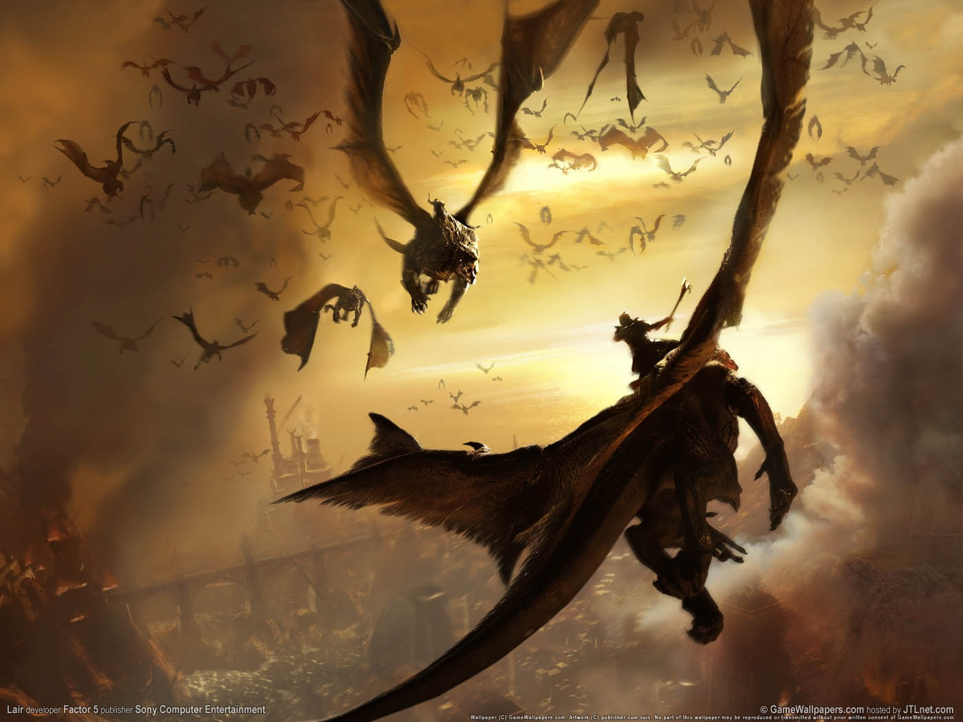 http://3.bp.blogspot.com/-Wd1sxFF1g7g/TmSWDjz7WpI/AAAAAAAAAK4/1ZPeXw5J6eQ/s1600/Dragons-Wallpapers-2.jpeg