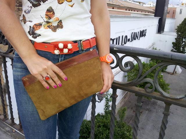 cartera_piel_vintage