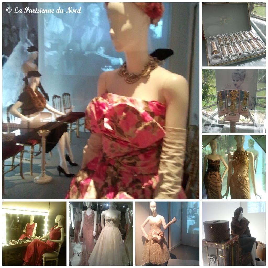 http://3.bp.blogspot.com/-Wd4gCIA2bAc/UDpJYJ0SJfI/AAAAAAAAJpo/ZRSvRn_Dkzk/s1600/Exposition+Stars+en+Dior_Granville.jpg