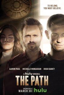 The Path – Todas as Temporadas – Dublado / Legendado