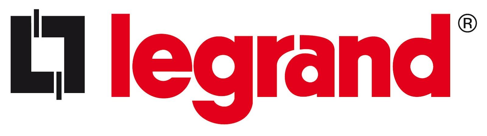 Vematel Bibl On Cat Logos Y Tarifas Cat Logo General