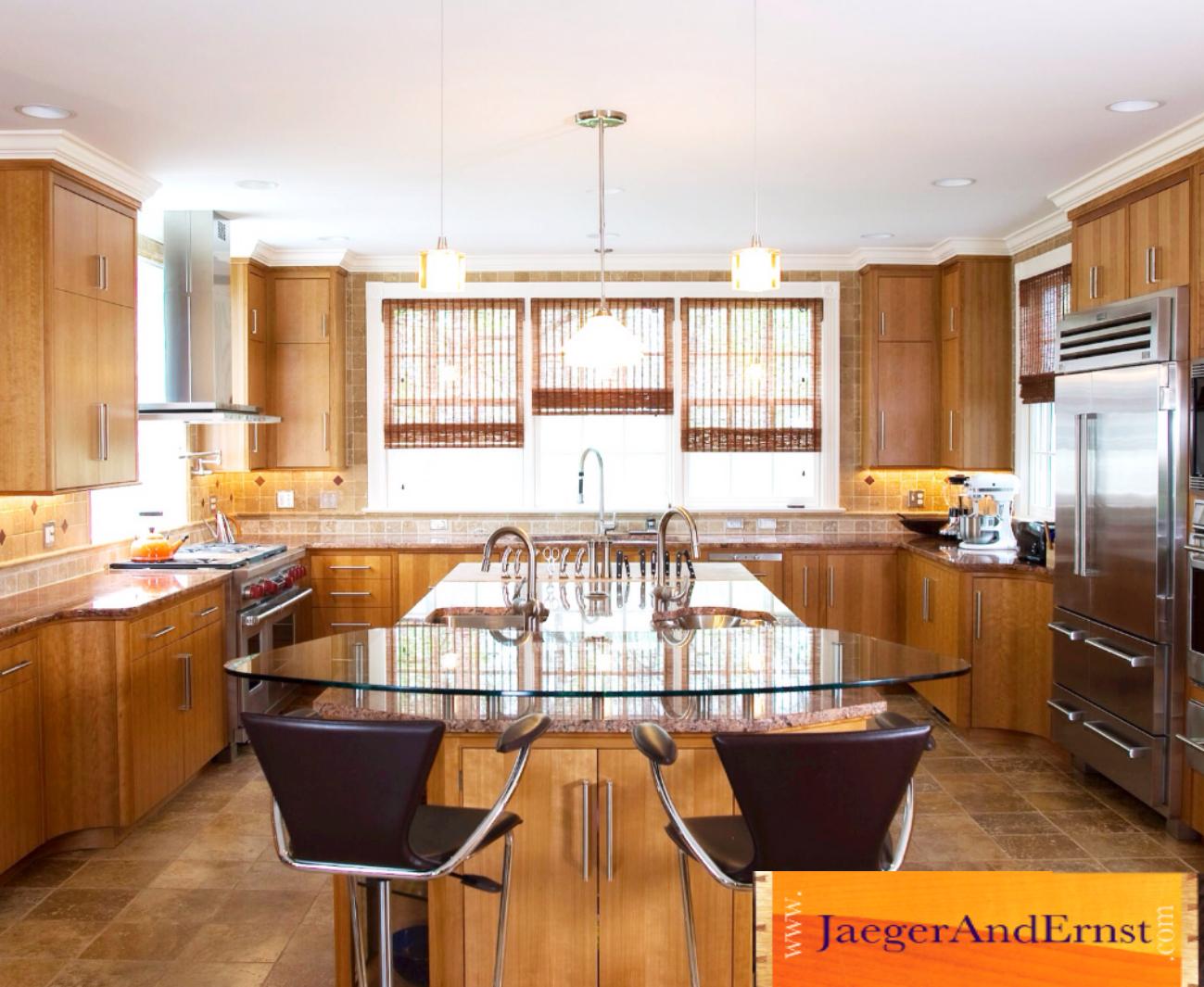 Kitchen Cabinets Richmond Va Local Video Listings Wwwjaegerandernstcom Custom Kitchen