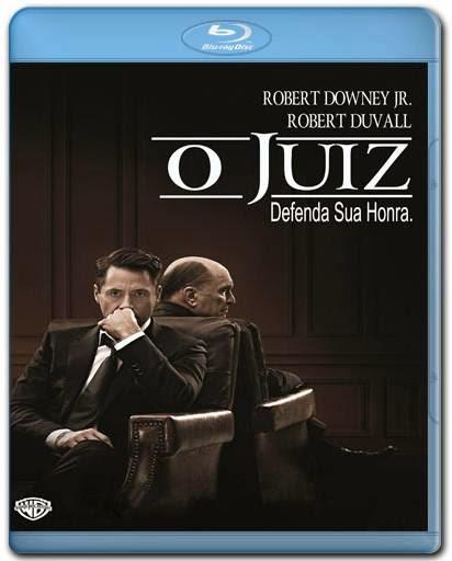 Download O Juiz 720p + 1080p Bluray + AVI BDRip Dual Áudio Torrent