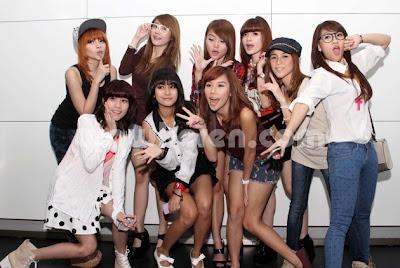 Dowload Album Cherrybelle Terbaru 2013
