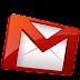 Mengrecover Akun Gmail Anda