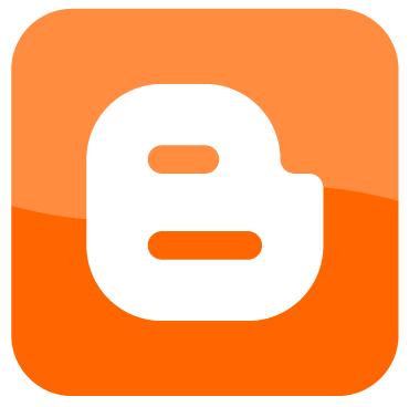 blogger images, blogger logo, blogger