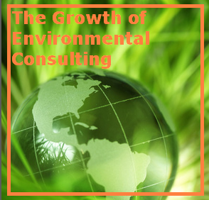 Environmental Consultants - Bushfire Consulting