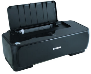 Canon iP1880 Driver Download