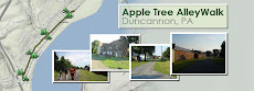 Learn more about Apple Tree Alley!
