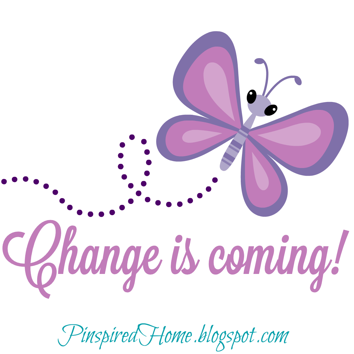http://pinspiredhome.blogspot.com/2014/07/change-is-coming.html