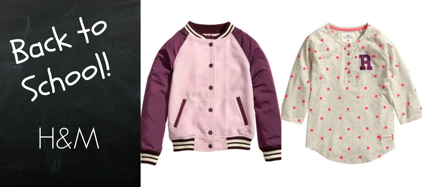 Fashion week Review Shoppingproduct old navy cardigan sweater for girls