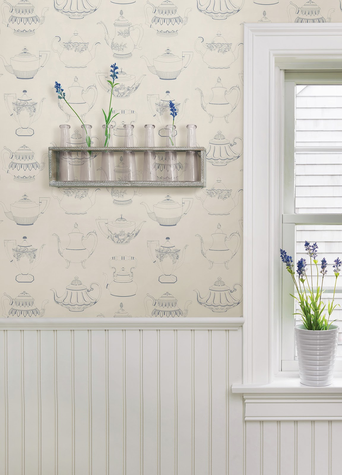 https://www.wallcoveringsforless.com/shoppingcart/prodlist1.CFM?page=_prod_detail.cfm&product_id=42774&startrow=13&search=347-&pagereturn=_search.cfm