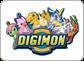 assistir digmon online