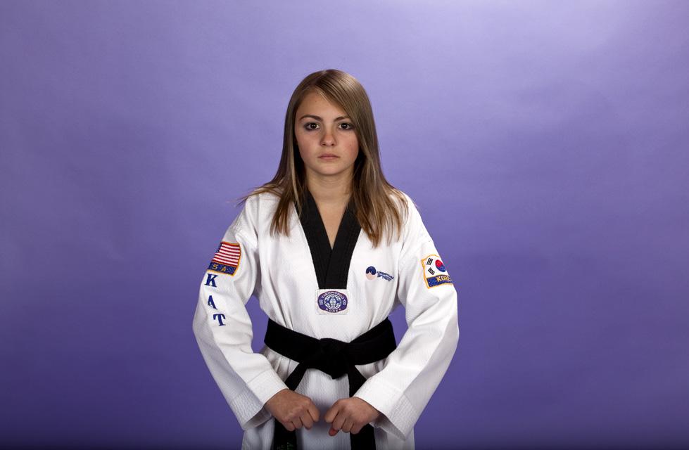 Lalena Bennett