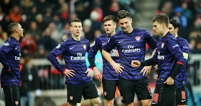 http://e1.365dm.com/13/03/660x350/Arsenal_2914488.jpg?20130313221819