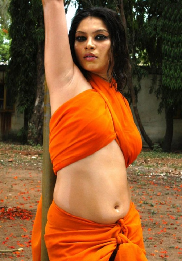 Erzhonggroup ragasya item dancer in tamil malayalam movies thecheapjerseys Image collections