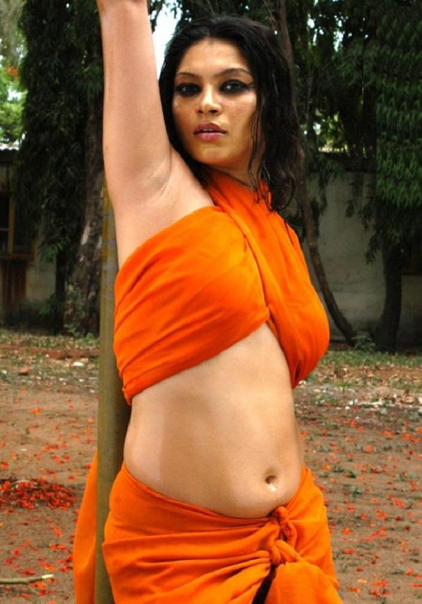 Erzhonggroup ragasya item dancer in tamil malayalam movies thecheapjerseys Choice Image