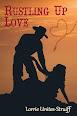 Rustling Up Love