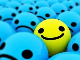 Kebahagiaan Kita Adalah Kebahagiaan Orang Lain Juga