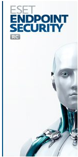 ESET Endpoint Security 5 Full Serial License - Mediafire