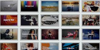 Бесплатные сервисы от браузера Chrome #4