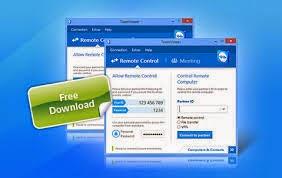 teamviewer 10.1 free download