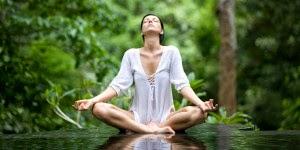 Les bienfaits du yoga pour les femmes