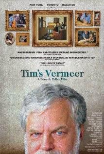 tim vermeer