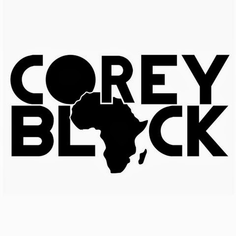 COREY BLACK
