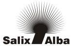 "<a href=""http://salix-alba.com/shop.php"">Sklep Salix Alba</a>"