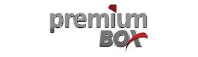 Team Premiumbox comunica que esta com keys no ses4 22w