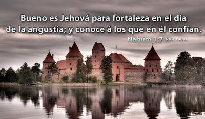 versiculos-biblicos-bendiciones_bueno-es-jehova_nahun-1-17