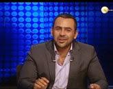 برنامج الساده المحترمون - يوسف الحسينى الأربعاء 22-10-2014