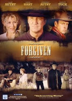 Movie Preview Forgiven (2011) Subtitle Forgiven (2011)