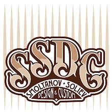 SSD&C