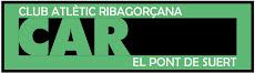 C.A. Ribagorçana