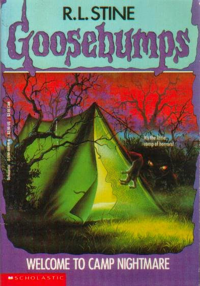 https://www.goodreads.com/series/41246-goosebumps