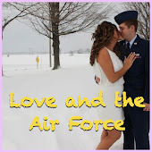 Love and the Air Force