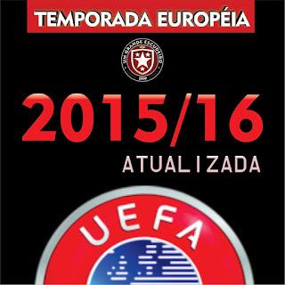 http://umgrandeescudeiro.blogspot.com.br/2012/08/uefa.html