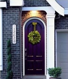 Fotos y dise os de puertas cerraduras para puertas - Cerraduras para puertas metalicas ...