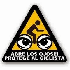 ABRE LOS OJOS!!!