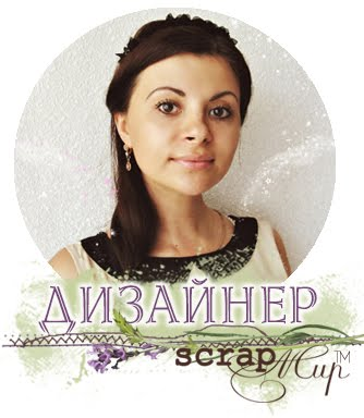 Вероника Беньковская