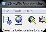 ClamWin Free Antivirus 0.97.6 مضاد فايروسات انتي فايروس مجاني ClamWin-Free-Antivirus-thumb%5B1%5D